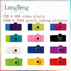 Cute USB HD mini video camera USB flash DVR Cam Hidden Hd Small camera