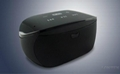 Wireless Bluetooth Speaker Smilar Logitech UE Mini Boombox speaker