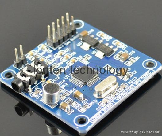 US-100 ultrasonic sensor ultrasonic ranging for Arduino - 186075140