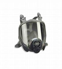 廈門防護面具