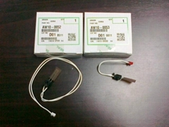 Thermistor  Drum  GR  Copier parts  office consumer supplies