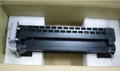 Drum Kit   copier parts  printer parts   Toner  DV310