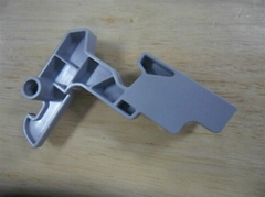 other office supplies  copier parts  roller   handle