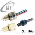 美國進口Gems ELS-950光電液位開關 1