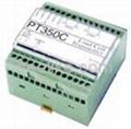 PT350C稱重變送器
