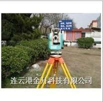 北京博新激光电子经纬仪DT-2