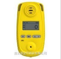 一氧化碳气体检测仪CTH1000