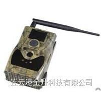 金升夜鷹SG-880MK紅外攝像機
