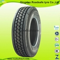 Truck tyres 11r22.5  295/75r22.5
