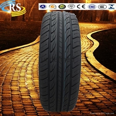Good  car tire with EU and quality warranty