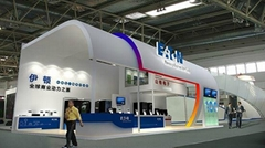 上海滬朗電氣有限公司
