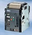 伊顿IZM9空气断路器