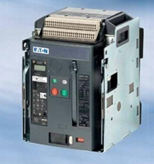 伊頓IZM9空氣斷路器