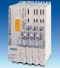 西門子6SN數控伺服系統