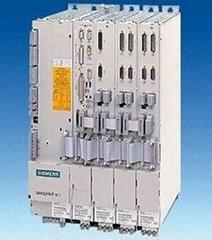 西门子6SN数控伺服系统