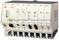 ABB800系列I/O模塊