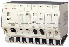 ABB800系列I/O模块