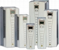 ABB變頻器 ACS510 ACS550 ACS880