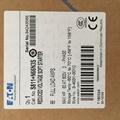 伊頓EATON軟啟動器S811+S801(特價現貨)