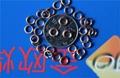 银铜磷焊环
