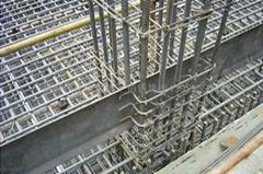 廣州供應止水鋼板
