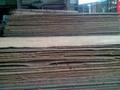 佛山市鋪路鋼板(鐵板)出租 4
