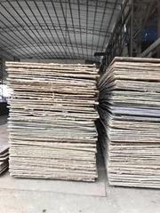 中山铺路钢板租赁
