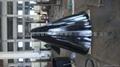 GB/T12459碳钢管件 2