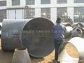 GB/T12459碳钢管件 3