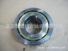 Angular contact ball bearing 7032
