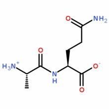 Alanyl-glutamine