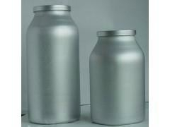 MK7 1.3% Powder