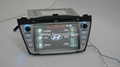 hyundai ix35 car dvd player 4