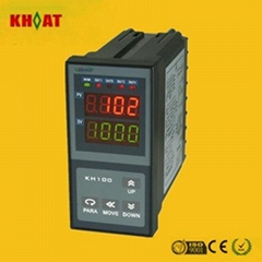 On-off Process Controller-KH101-