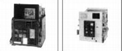 Terasaki Air Circuit Breakers AT-AH Series AT20L