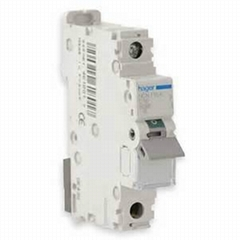 Hager Air Circuit Breaker