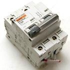 Moeller Air Circuit Breaker
