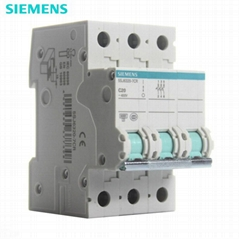 Siemens Air Circuit Brea