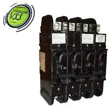 Eaton Low Voltage Circui