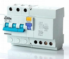Shihlin Air Circuit Breaker