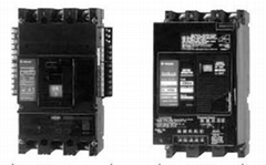 Terasaki Moulded Case Circuit Breaker