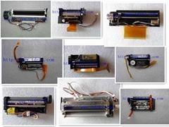 pu1800 Thermal Printers