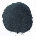 80~93% Medium Carbon Graphite Powder 2