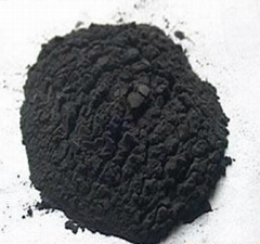 12-75microns Micropowder Flake Graphite