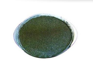 2~10microns Superfine Micropowder Graphite 1