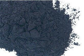 2~10microns Superfine Micropowder Graphite 2
