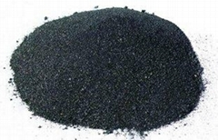 High Expansion Rate Expandable Graphite and Dilatable Graphite