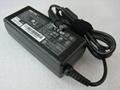 新款 惠普19.5V3.33A 65W 筆記本電源充電器 3