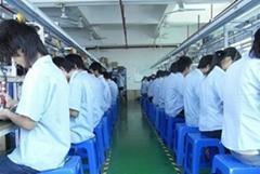 廣州佳國特電子科技有限公司