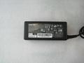 惠普18.5V3.5A (4.8*1.7)小黄口 笔记本电脑充电器 1
